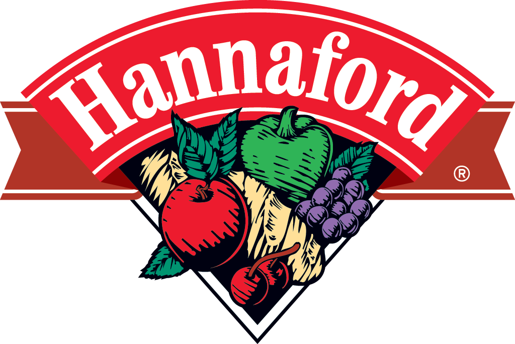 OMG Caramalized Onion Dip now available at Hannaford locations